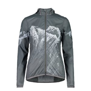 Multisport Jacket Damen by MALOJA