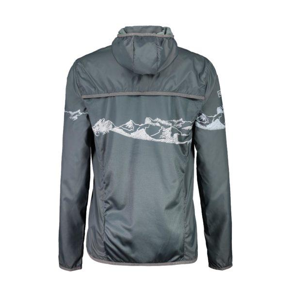 Multisport Jacket Herren by MALOJA