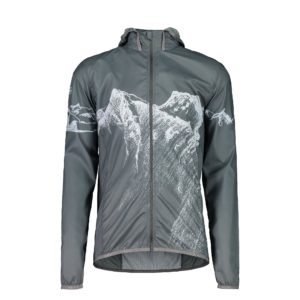 Multisport Jacket Herren by MALOJA