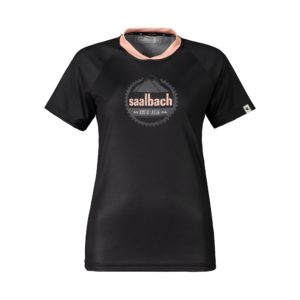 Multisport Jersey Damen by MALOJA