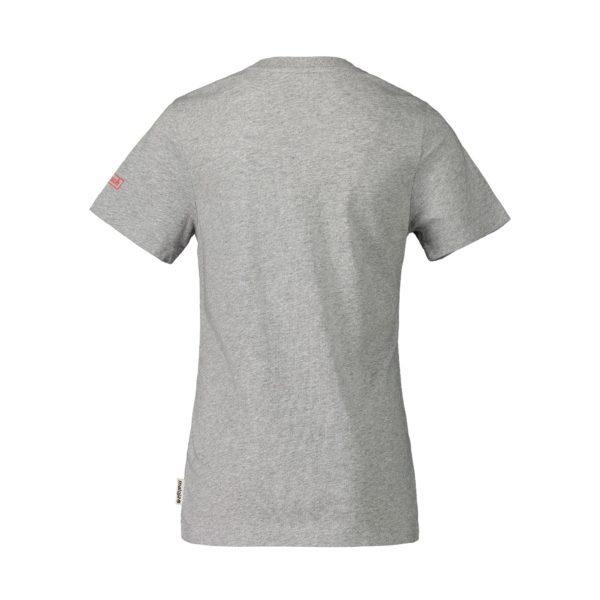 T-Shirt Boy by MALOJA