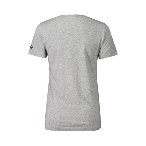 Damen T-Shirt by MALOJA
