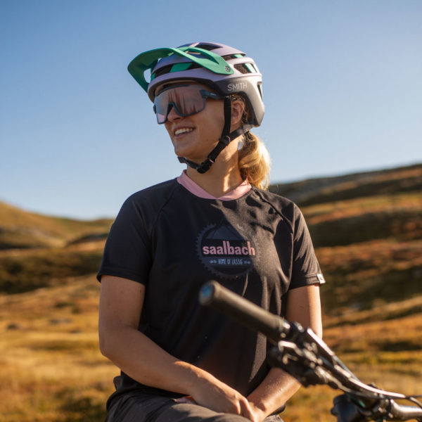 Multisport Jersey for Women by MALOJA